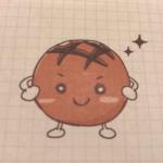 Hayashi_K