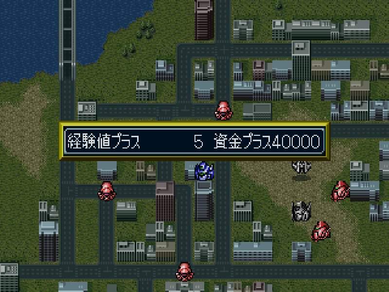 資金40,000!