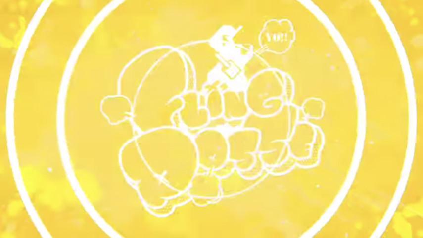 ヒプマイARBシブヤロゴ